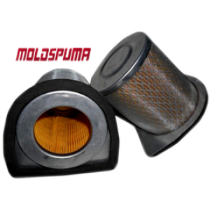CBX 250 TWISTER - FILTRO DE AR PAPEL