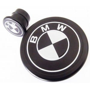 JOGO DE TAMPA DO CHASS BMW 1200