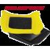 NX4 FALCON ( REFIL ) - FILTRO DE AR OFF ROAD