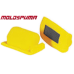 XT 600 / 660 (REFIL) - FILTRO DE AR OFF ROAD
