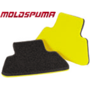 ZX6 D 92/01 - FILTRO DE AR OFF ROAD